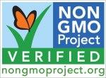 nongmo-certified